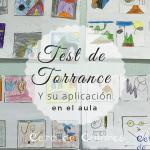 El test de Torrance