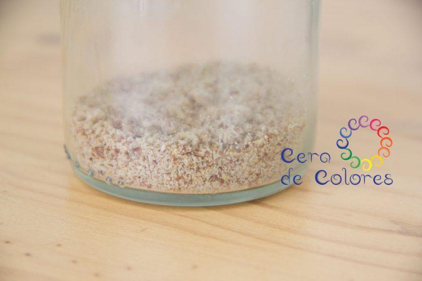 receta crema kousmine-budwig