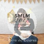 SMLM2017
