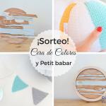 ¡Sorteo presentación Petit Babar!
