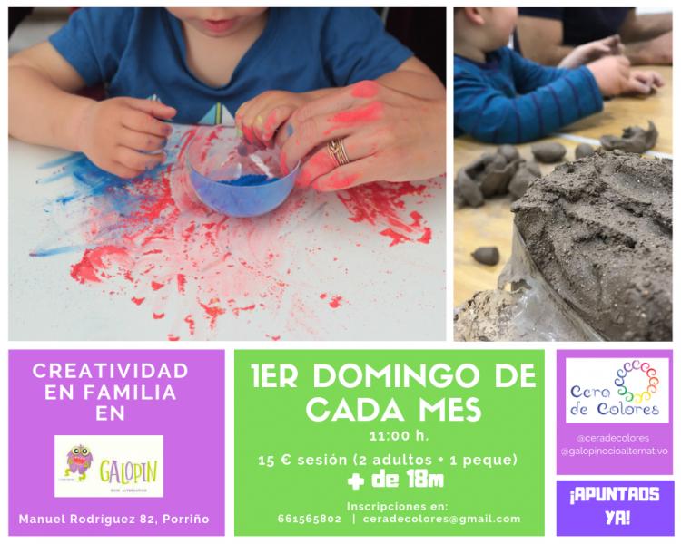 talleres cera de colores 2019_2020