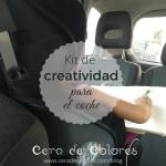 Kit de Creatividad