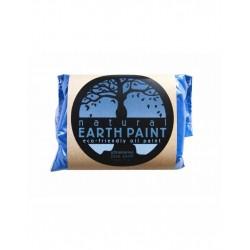 Pigmento Natural Earth...