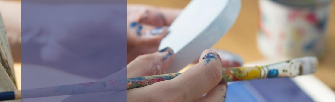 pinturas-artesania-madera