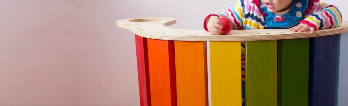 juguete-artesanal-madera